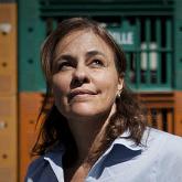 Palestrante Luciana Quintão