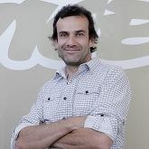 Palestrante Daniel Conti