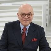 Palestrante Carlos Maranhão