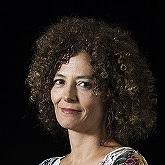 Palestrante Paula Cesarino Costa