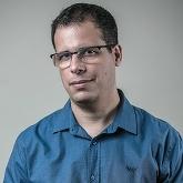 Palestrante Pablo Ortellado