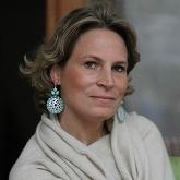 Palestrante Stephanie Habrich